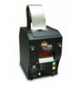 Dispenser de banda electronic TDA080-NMNS