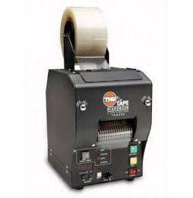 Dispenser de banda electronic TDA080-NM