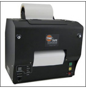 Dispenser de banda electronic TDA150-NM