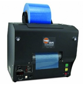 Dispenser de banda electronic TDA150