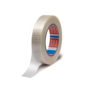 4591 Banda adeziva de legare cu insertie bidirectionala grupat
